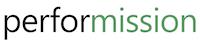 performission Norway Logo