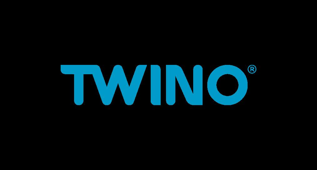 TWINO SIA Logo