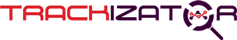trackizator.com Logo