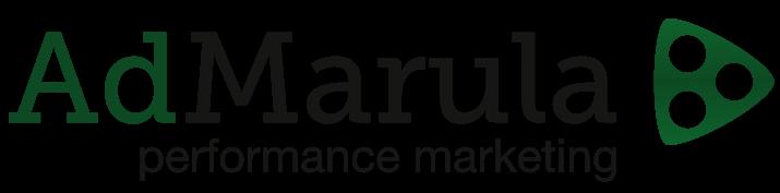 AdMarula Logo