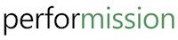 performission Finland Logo
